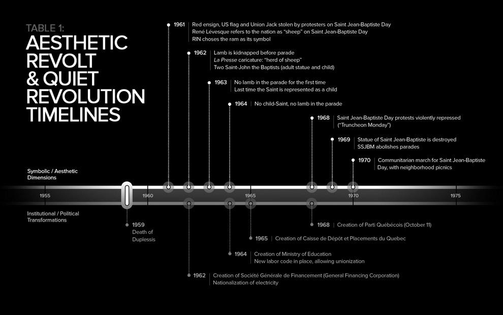 infographic-04